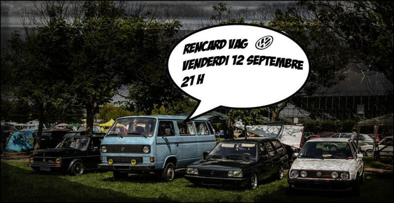 [63] Rencard V.A.G 63 //!! retour Auchan  AUbiere ******* - Page 4 Zeerrt-4793e5a