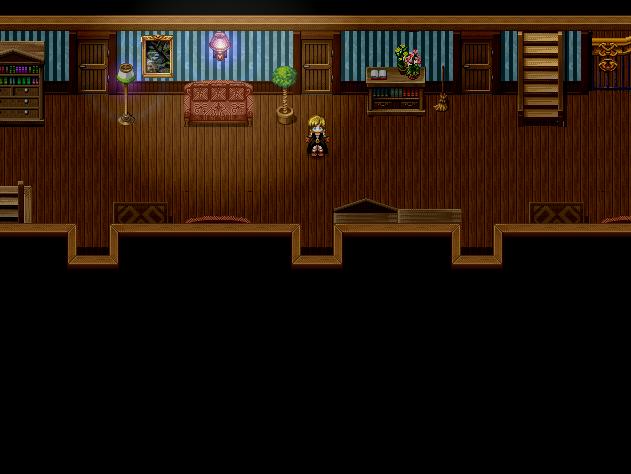RPG MAKER XP Sentinelles la quête du temps Hotel2-4e4adfa