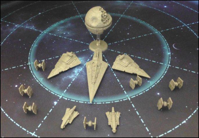 Fleet Commander - Star Wars Star_wars_07-5250b25