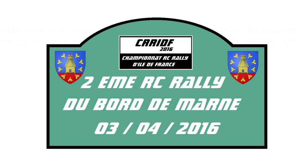 Rally de voiture RC dimanche 3 avril 2016 - En France Plaque-bord-de-marne-2015-4e368aa
