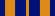 CODEX  Medaille_flotte_terrienne-54b19e0
