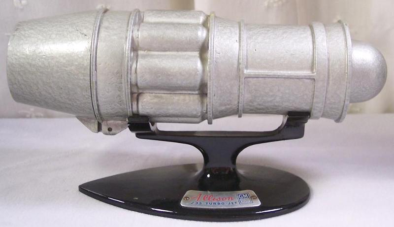 Datation - [Datation] Les Zippo Table Lighter J35-v1-526a27d