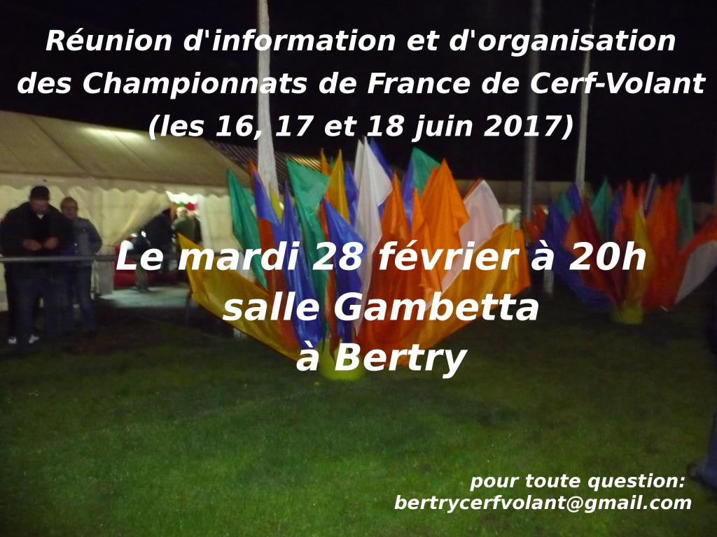 Championnat de France 2017 - Page 4 Reunion_info_280217-51954d1
