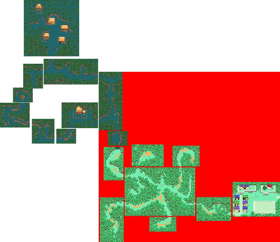 LoveMaster - Version 1.0.13 disponible R-capitulatif-maps-51184b8