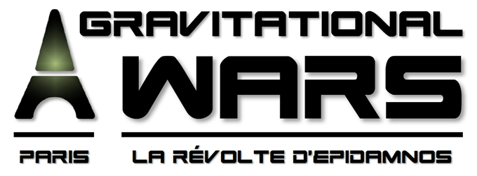 [PARIS] 07/10/2017 - Gravitational Wars Gravitational_wars_normal-52fbd44