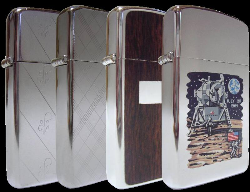 Datation - [Datation] Les Zippo Slim Slim-1-525ca85