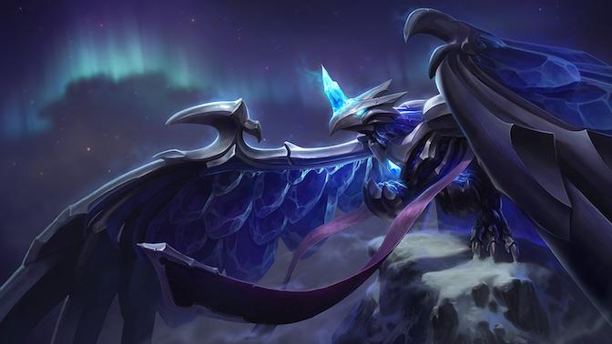 L'empire du méfait Black-frost-anivia-51d5b71