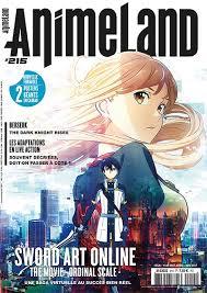 """Manga """"Innocent"""" [LO version trash] - Page 12 0-555af91"""