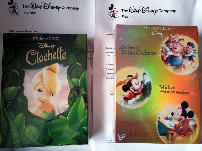 Disney EXtras - Page 39 Pack_noel--540b93f