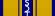 CODEX  Medaille_sdt-54b1992