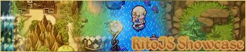 [RMXP] Single Path 银杏 - Page 2 Banner-pictorito-4ee7d71