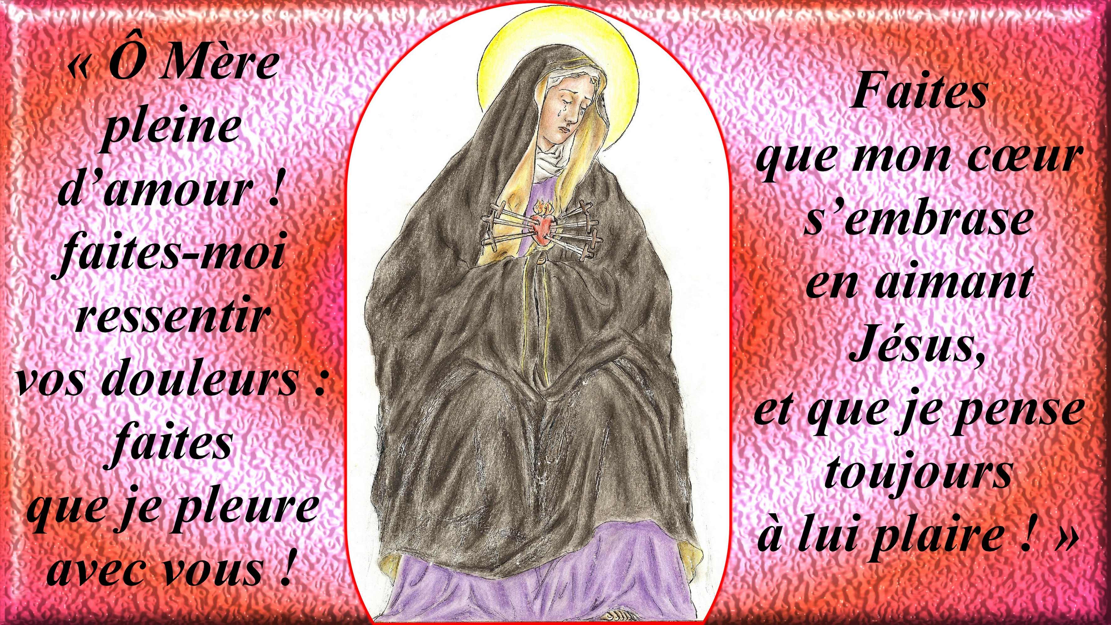 Le Rosaire en Images - Page 3 Notre-dame-des-7-douleurs-560b8b6