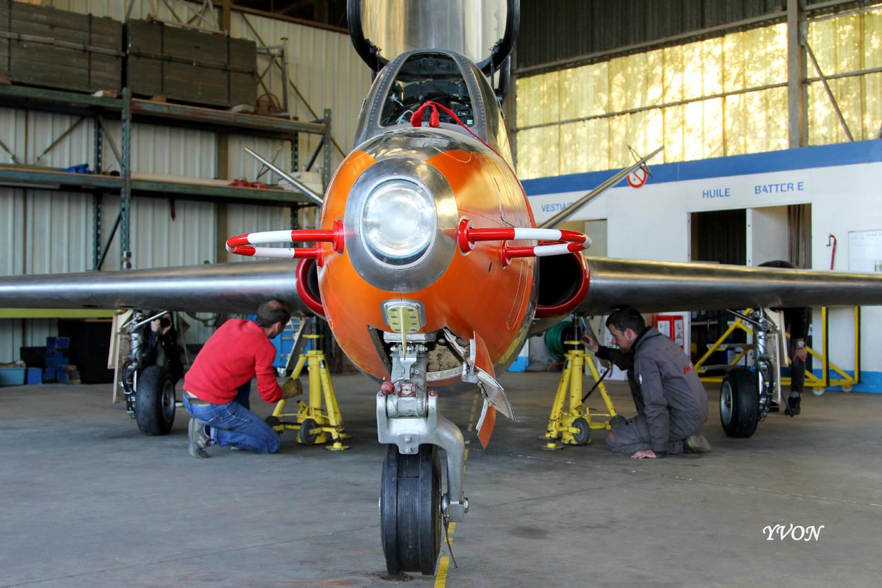 Coupe GIFAS 2017 - Fouga N° 482 du musée aéronautique de Bretagne Sz9-copy-524765d
