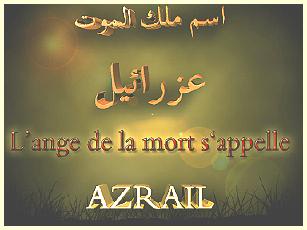 Les anges aiment le pieux! - Page 5 Ange-de-mort-islam-4d210c9