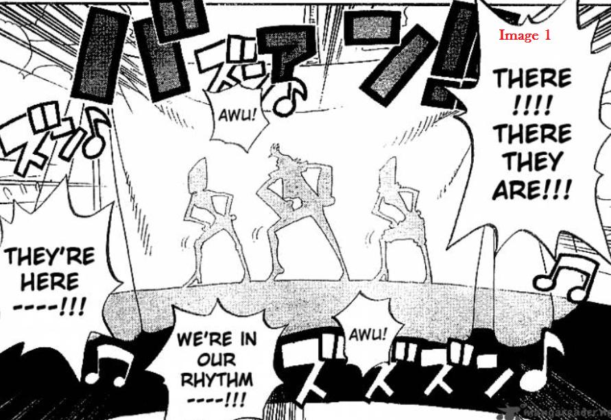 Enquète One Piece, saurez vous reconnaitre l'image ? - Page 2 Image-1-526dc47