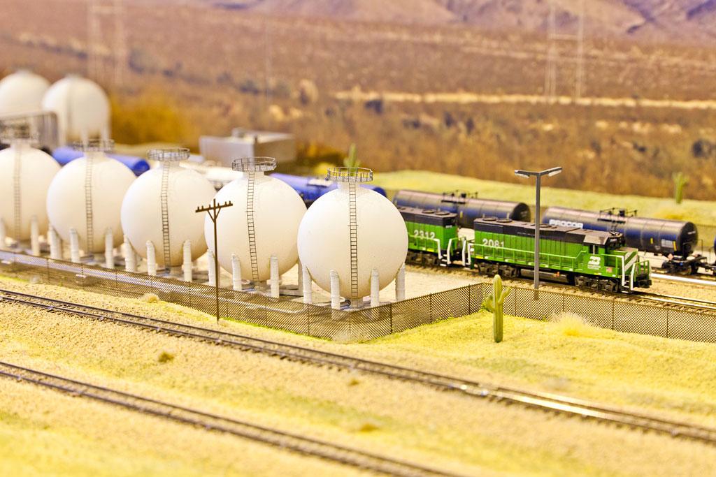 Présence de mon réseau à l'expo de Valdahon (25) les 24 & 25 octobre 2015 Train-z2-photo-023-4d3a6b1