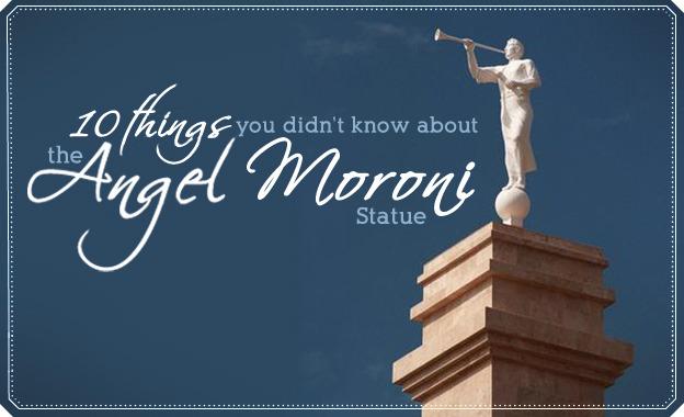 Origines du livre de Mormon Image-4e29158
