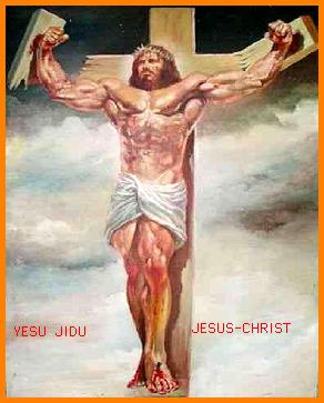 Des blagues sur les religions Yesu-jidu-fort-4cc4ffe