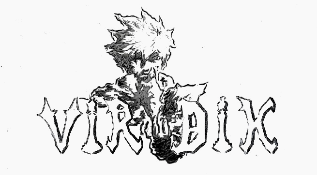 Viridik-Démo disponible Logo-viridik-55091ac