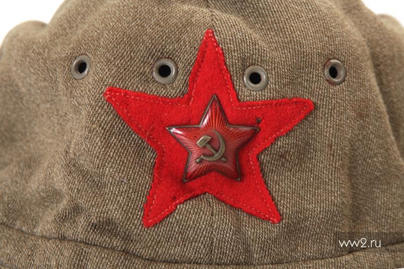"""Chapeau pour région chaude """"Panama"""" modéle 1938 Jul16_019-548b81f"""