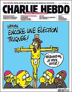 Des blagues sur les religions Charlie-hebdo-jesus-4967cbf