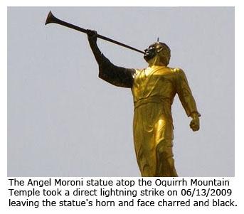 Origines du livre de Mormon Image-4e29181