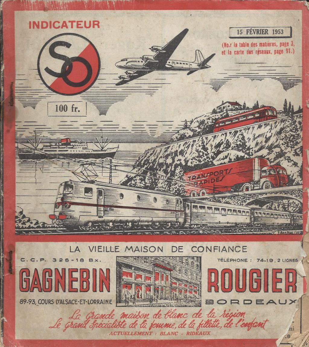 Dernière acquisition Indicateur1953-52dcf1b
