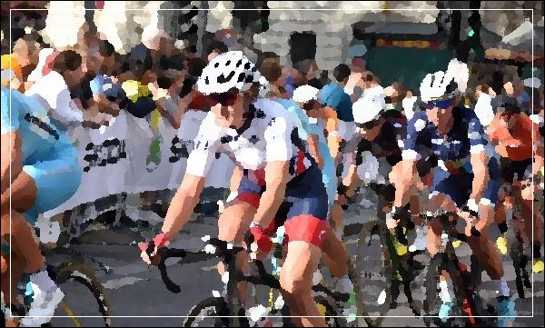 [**] Never Look Back | Bilan 2017 Cycliste-5416f8f