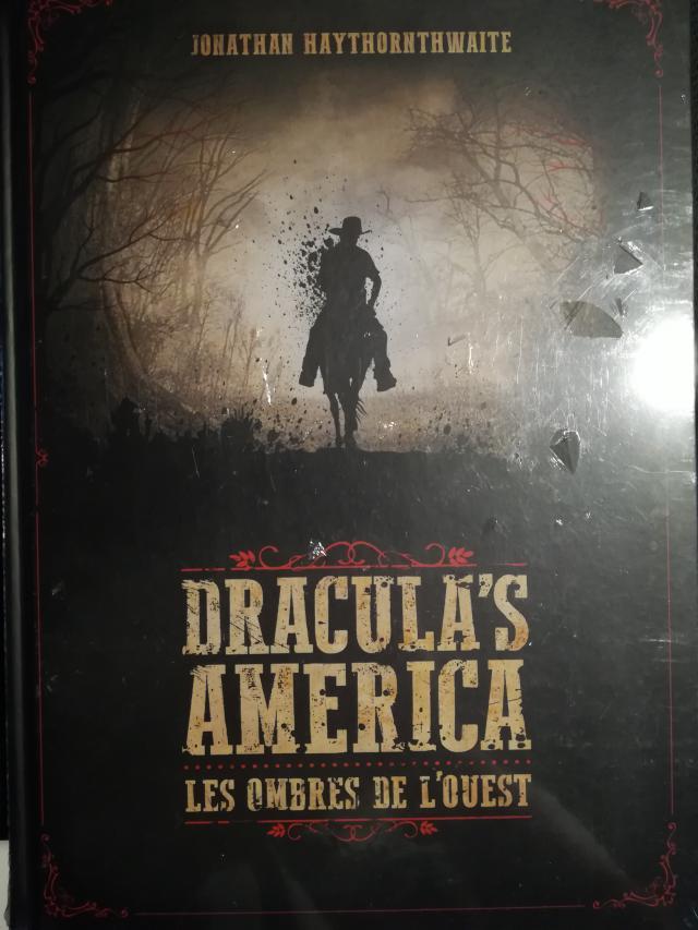 VENDU  SAGA et Dracula America Img_20190721_100315-5664c07
