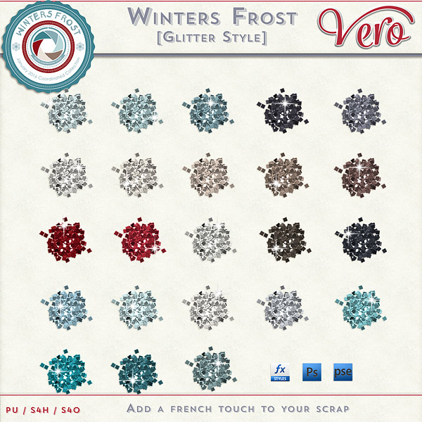 Véro - MAJ 02/03/17 - Spring has sprung ...  - $1 per pack  - Page 10 Vero-wintersfrost-gs-pv-4dfa1c0