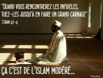 Les divers courants de l'islam  - Page 4 R-duit-4dd3075