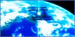 Espacio/Órbita Terrestre
