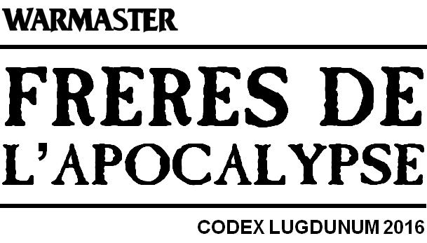 Codex Lugdunum 2016 - Frères de l'Apocalypse Logo_freres_apocalypse-4f472eb