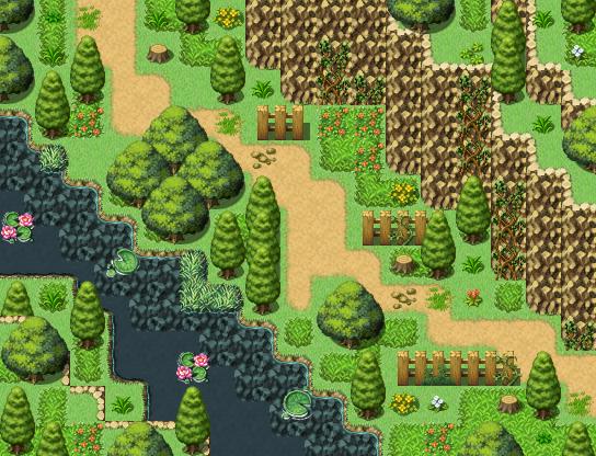 La map communautaire V4 Sans-titre-5348328
