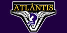"<a href=""http://sgz-a-rpg.forumactif.org/f52-atlantis"" class=""gensmall"">Atlantis</a>"