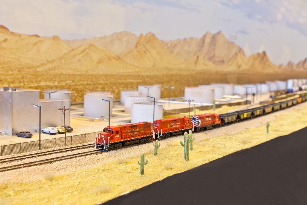Présence de mon réseau à l'expo de Valdahon (25) les 24 & 25 octobre 2015 Train-z2-photo-007-4d3a668