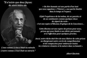Citations Einstein Citations-einstein-300x200-4aca826
