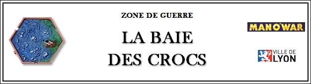 Codex Lugdunum 2019 - La Chute de Kazad Lok - Le contexte Zone_guerre_baie_crocs-55d5c2e