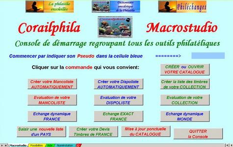 Catalogue informatique de gestion des timbres de France - Page 2 Capture-1--562a7c7