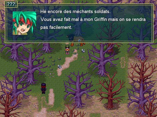 Hebdomaker N°73 Moulin5-50c1297