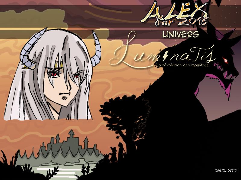 Alex d'Or 2017-2018 - Page 4 Ao_univers_luminatis-5369438