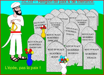 B16 et JP2 excommuniés ! Islam-mort-4d20b86