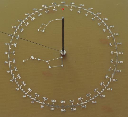 [navigation] Le compas des SAS Britanniques ou plus moderne ? Nvrai-477602e