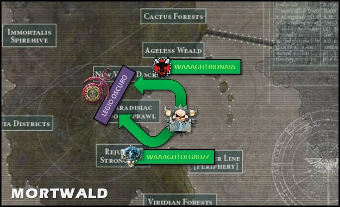 La Dépêche de Vigilus - La Bataille du Dôme Paradisiaque Carte_mortwald_02-565bb54