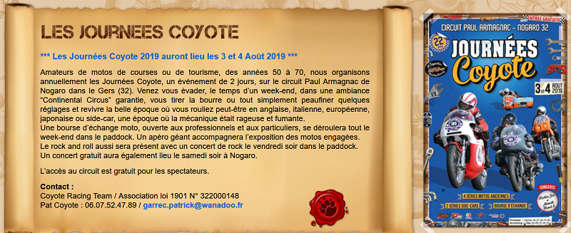 Journee Coyotte 2019 Capture-d-cran-59--566b256