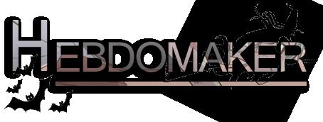 Hebdomaker N°73 Hebdom12-4d193d9-50c7a9e