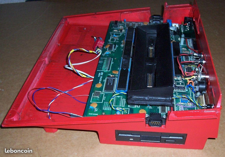 Modèle prototype sur le boncoin Oric3-53c3124