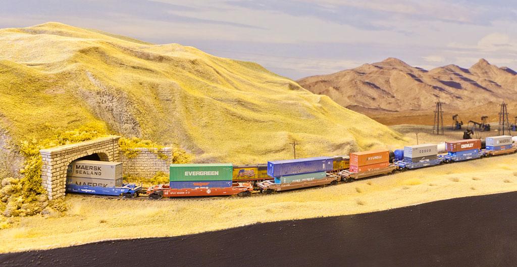 Présence de mon réseau à l'expo de Valdahon (25) les 24 & 25 octobre 2015 Train-z2-photo-015-4d3a691