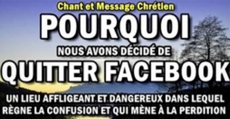 Le PAPE DICTATEUR par Marc-Antoine Colonna 5/6  - Page 2 Img_0653-542ae7d