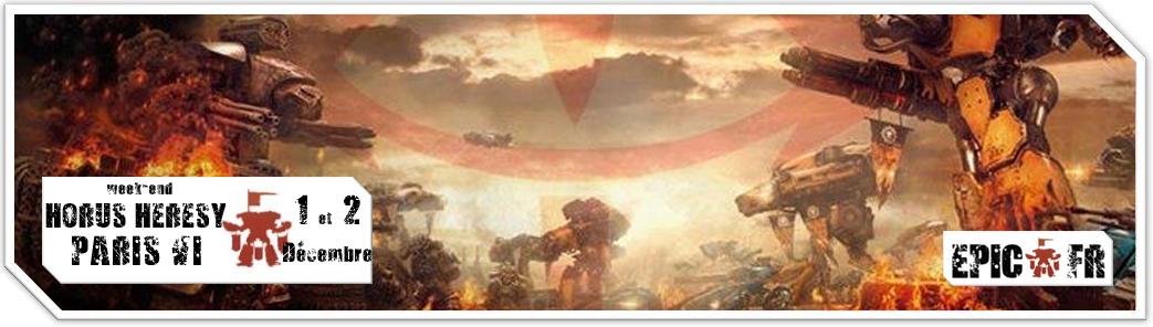 [2018][EA][PARIS] 1 et 2 décembre 2018: Horus Heresy WE - Page 2 Paris6-5446cd7
